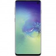 "Samsung Galaxy S10 Pametni telefon 15.5 cm (6.1 "") 2.7 GHz, 2.3 GHz, 1.9 GHz Octa Core 128 GB 12 MPix Android™ 9.0 Zelena"