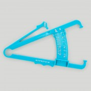 Myprotein Fat Callipers