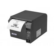 Epson Impresora Térmica de Recibos EPSON TM-T70II