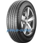 Michelin Latitude Tour HP ( 255/50 R19 103V , N0 )