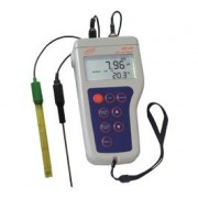 pH / ORP metru AD130, aparat de masura nivel pH / Redox Tester, profesional