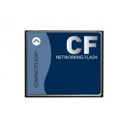 Cisco 256MB to 4GB Compact Flash Upgrade for Cisco 1900,2900,3900
