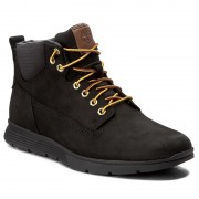 Обувки TIMBERLAND - Killington Chukka A19UK/TB0A19UK0011 Black