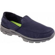 Pantofi Sport Barbati SKECHERS GO WALK 3 UNWIND Marimea 40