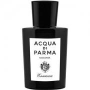 Acqua di Parma Profumi unisex Colonia Essenza Eau de Cologne Spray 100 ml