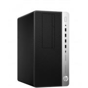 HP ProDesk 600 G4 MT [4KV70EA] (на изплащане)