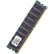 PATRIOT 1GB DDR1 PC3200 400MHz CL3 Non-ECC Signatu