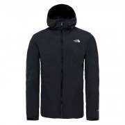 The North Face Stratos Skaljacka Svart Herr