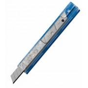 Rezerva pentru cutter Edding M9, 125 x 15 mm, 10 bucati/set