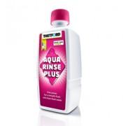 Odorizant Aqua Rinse 400ml