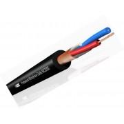 Cablu De Microfon Klotz MC2000 SW