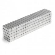 Magnet neodim bloc, 15x04x04