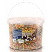 Megan Exclusive dla gryzoni 10L [ME42]