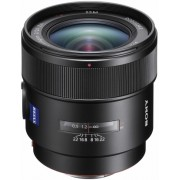 SONY 24mm f/2 ZA SSM Distagon T