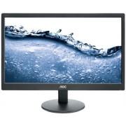 """AOC 21.5"""" E2270SWN LED monitor"""