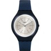Swatch Mens Skin Saphira Watch