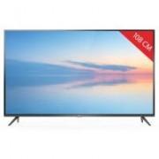 TCL TV LED 4K 108 cm TCL 43 EP 644
