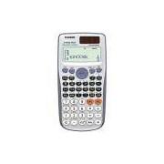Calculadora Científica 417 Funções Fx-991Es Plus Casio