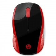Hp MOUSE 200