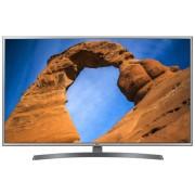 LG Televizor LED Smart (49LK6100PLB)
