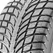 Michelin Latitude Alpin LA2 (275/45 R20 110V)