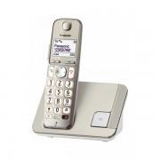 PANASONIC telefon bežični KX-TGE210FXN KX-TGE210FXN
