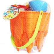 8Pcs Juguetes De Playa 360DSC 5635 - Multicolor