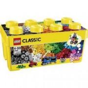 LEGO Classic 10696 LEGO® CLASSIC Středně velké Bausteine-Box