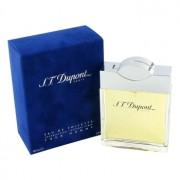 St Dupont Eau De Toilette Spray 3.4 oz / 100.55 mL Men's Fragrance 401740