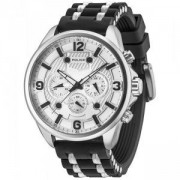 Мъжки часовник Police - CLAYMONT, PL.15218JS/04P