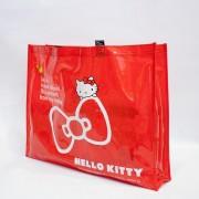 Geanta de plaja Hello Kitty