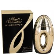 Agent Provocateur Aphrodisiaque Eau De Parfum Spray By Agent Provocateur 2.7 oz Eau De Parfum Spray
