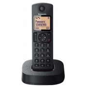 Phone, Panasonic KX-TGC310FXB, DECT (1015134)