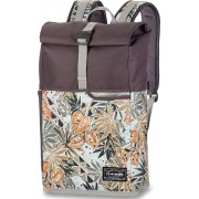 Dakine Section Roll Top Wet Dry 28l