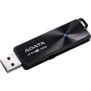 Флаш памет ADATA UE700 Pro 256GB