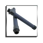 Module de prévention anti-sable 7 m3/h