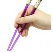 Kotobukiya Star Wars Mace Windu Lightsaber Chopsticks