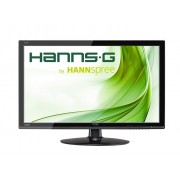 "Monitor TFT, HannsG 27"", HL274HPB, 5ms, 50Mln:1, DVI/HDMI, Speakers, FullHD"