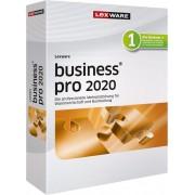 Lexware Business Pro 2020 365 dni pracy pobierz