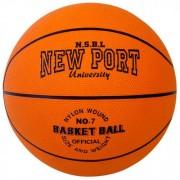 New Port basketbal