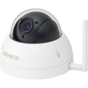 Technaxx WiFi IP-cam Speed Dome Pro