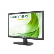 Hanns G TFT-Monitore - Hanns G