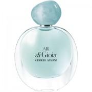 Air di Gioia - Giorgio Armani 50 ml EDP SPRAY