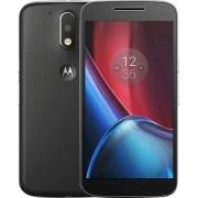 Motorola Moto G4 Play XT1602 16GB Dual Sim Negro, Libre B