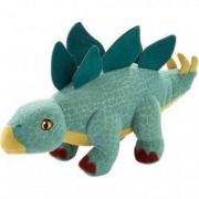 Dinozaur de plus Stegosaurus 29 cm Mattel