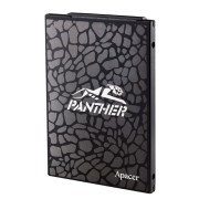 Apacer Panther AS330 480GB