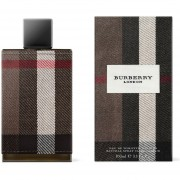Burberry London De Burberry Eau De Toilette 100ml