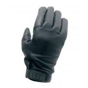 HWI Winter Cut Duty - Handskar - L