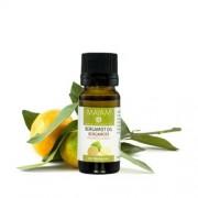 Mayam Bergamott illóolaj, bergaptén-mentes (citrus bergamia), 10 ml