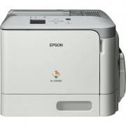 Imprimanta laser color Epson WorkForce AL-C300DN A4 Retea Duplex